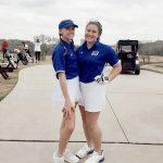 Girls Golf Team – Meeting This Week!