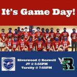 Boys Lacrosse Kicks Off Their Season Tonight at Roswell