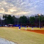 Boys Junior Varsity Baseball falls to Lovett 7 – 6 in Season Opener