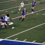 Raider Soccer – Four Games In Two Days – Good Luck!