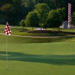 Girls Golf Team Beats North Springs
