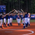 Raider FastPitch Softball – Player Interest Meeting – March 29