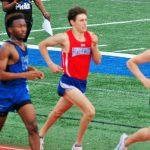 Fulton County Championships 3/27 - Photos courtesy of Don Wyrick