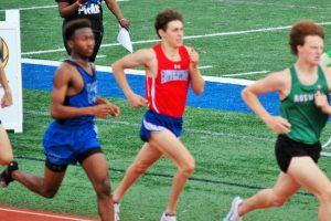 Fulton County Championships 3/27 – Photos courtesy of Don Wyrick