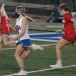 JV Girls Lacrosse Back In Action This Week