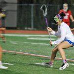 JV Girls Lacrosse vs. Walton 3/18