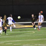 Double Region Win for Varsity Soccer on Tuesday at Riverwood
