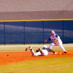 It's Game Day! Raider Baseball Takes on Chattahoochee This Week – Series Starts Tonight at Home