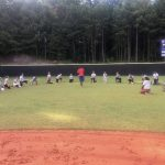 Raider Softball Fall 2021 Tryout Information