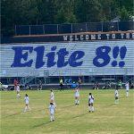 Raider Girls Soccer Headed to Elite 8!