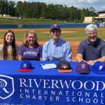 Henry Collins Commits to Play Baseball at Sewanee: University of the South