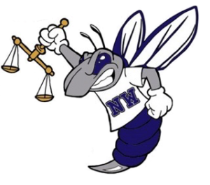 Northwest Academy of Law Hornets