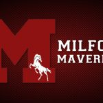 Milford Winter Athletes Nab All-State Recognition