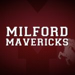 Busy Week for Milford Athletics