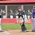 Milford Baseball splits with Midland; beats Kettering
