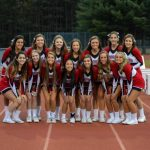 Milford High School Cheer Tryout Information