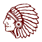 Colville Indians