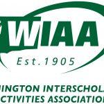 WIAA Covid Rate Tracking Link