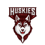 Othello Huskies