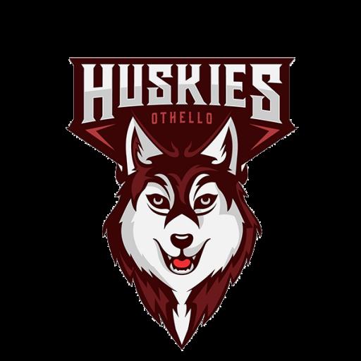 Othello Huskies