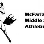 MMS Spring Athletics, Parent Meeting Information