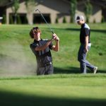 Boys Golf Photo Gallery