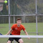 Boys Tennis Photo Gallery