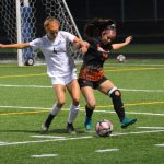 Girls Soccer Photo Gallery