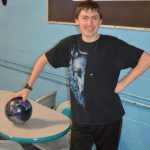 Unified Bowling Photo Gallery