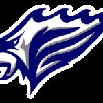 Chiawana Riverhawks