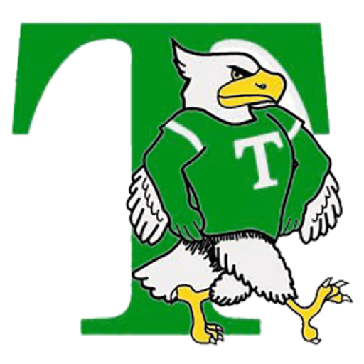 Tumwater Thunderbirds