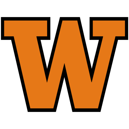 Washougal Panthers