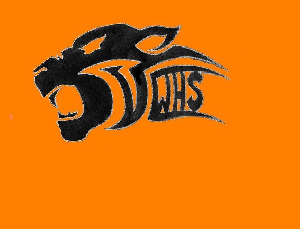 WHS Logo's