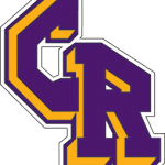 Columbia River Athletics