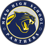 Mead Panthers