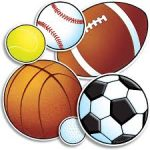 Fall Sports Opportunities
