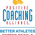 Mountain House Athletics Partners with Positive Coaching Alliance