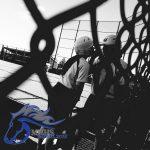 Varsity Softball beats Riverbank 12 – 11