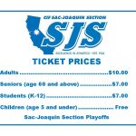 Football Playoff Game Ticket Availability & Prices