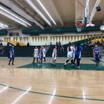 Mountain House Girls Varsity wins first game in new Western Athletic Conference