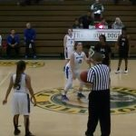 Lady Mustangs find a way in 2nd meeting with Weston Ranch