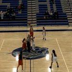 Mountain House Girls Varsity basketball defeats Ceres High 68-44