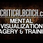 Mental Visualization & Imagery Training