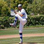 Varsity Baseball beats Turlock Christian 4 – 3
