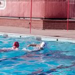 Girls Varsity Water Polo falls to Ceres 12 – 8
