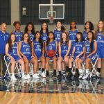 Feb 11 2020 – Mountain House now in sole possession of 2nd place with 41-35 win over Ceres