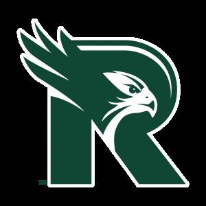 Ridgeline Falcons