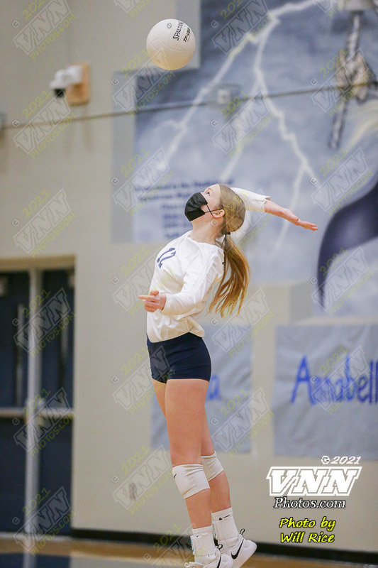 2021 03-16 JV Sedro Woolley at Squalicum VB Photos by Will Rice