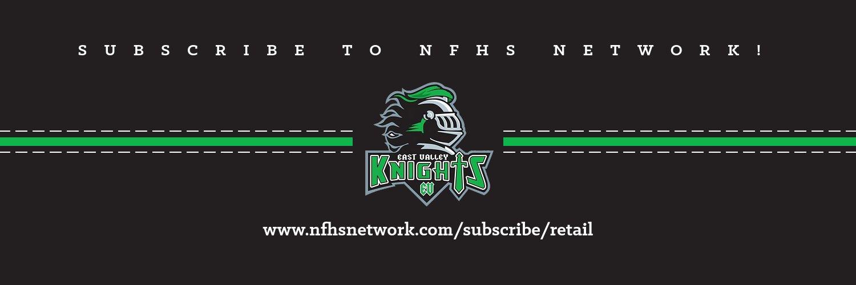 NFHS NETWORK SIGN UP!