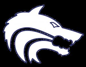 Black Hills Wolves